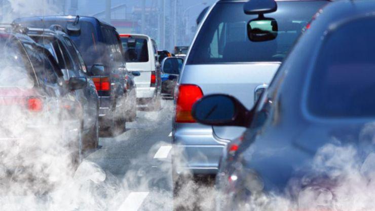 Todos los coches contaminan más de lo que declaran