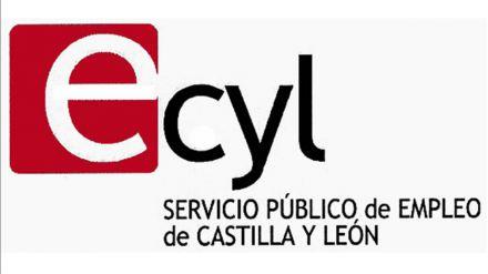 EL ECYL convoca 250.000 euros para la contratación indefinida de jóvenes incluidos en Garantía Juvenil