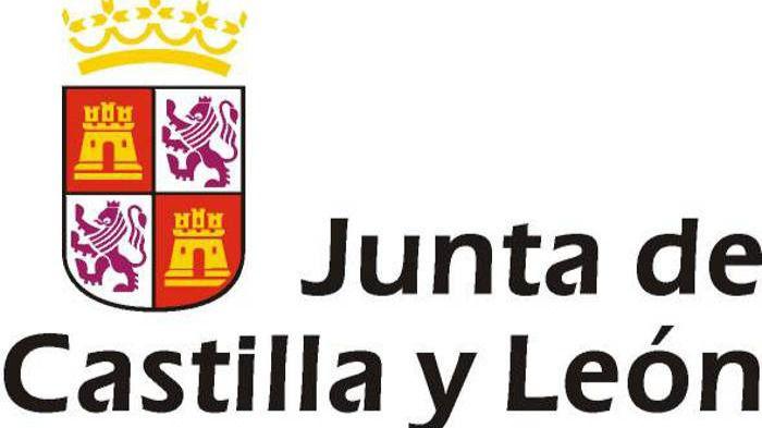 La Junta organiza una jornada comercial en aguilar de campoo