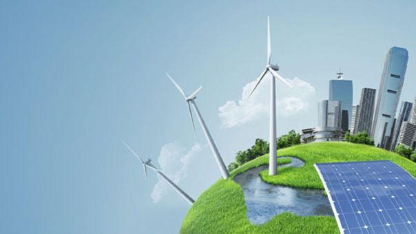 El ere presidirá la asociación de agencias españolas de gestión de la energía hasta 2020