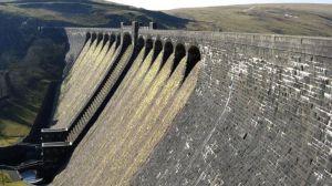 WWF pide liberar los ríos
