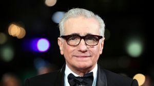 Scorsese gana el Premio Principe de Asturias