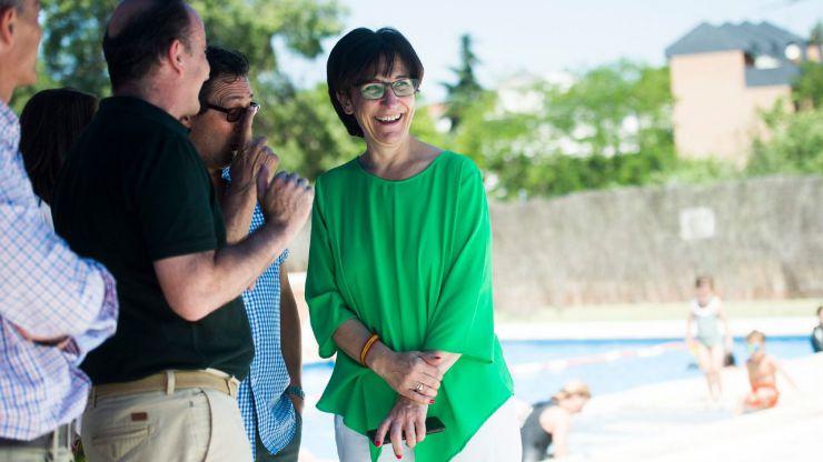 Pozuelo ampliará el servicio médico en los polideportivos municipales para la campaña de verano