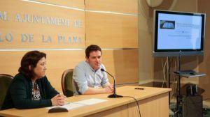 El Ayuntamiento de Castellón facilita la búsqueda de acuerdos e intervenciones plenarias a través de las videoactas