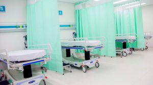 Los españoles valoran positivamente la atención recibida en los centros sanitarios