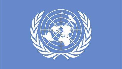 España ha sido elegida para ocupar la vicepresidencia del Consejo de Derechos Humanos