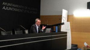 El programa Lanzadera vuelve a Alicante para captar nuevos proyectos emprendedores