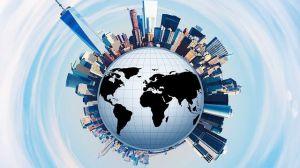 Más globalización pone en peligro el Acuerdo de Paris