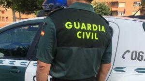 La Guardia Civil le encauta a los miembros de ETA sus posesiones para hacer frente a sus indemnizaciones