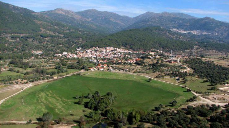 Denuncian ante la Fiscalía de Ávila los incumplimientos de la Ley de la Memoria Histórica