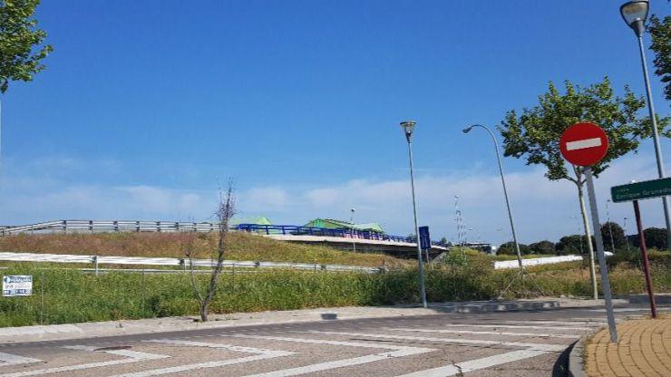 El PP de Pozuelo rechaza las mejoras propuestas en Colonia Benítez y zona norte