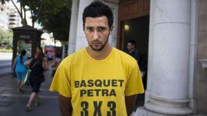 Valtonyc se fuga a Bélgica para huir de la 'Justicia española'