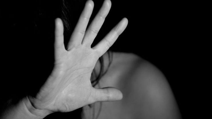 Liberada una mujer y sus dos hijas menores recluidas en Almería