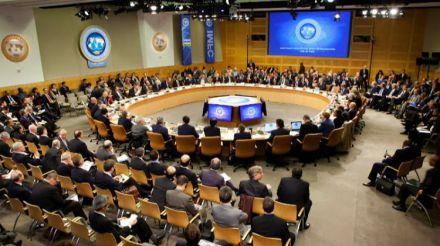 """El FMI y la hipocresía del """"ajuste necesario"""""""