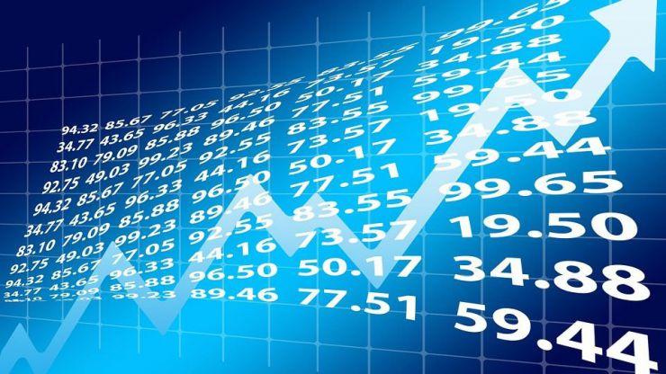 La economía española crece a un ritmo del 3%