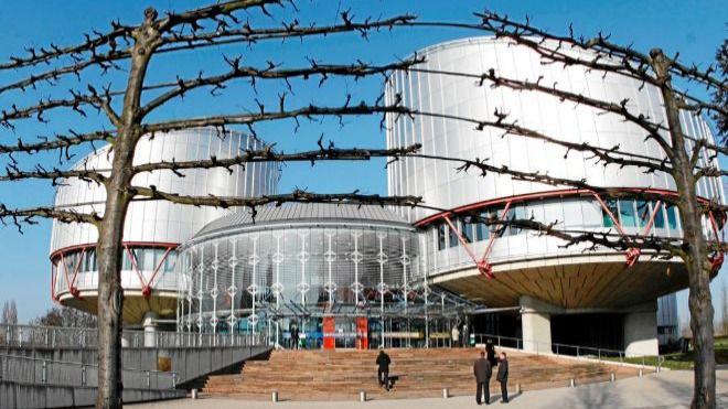 El Tribunal Europeo de Derechos Humanos condena por complices con la CIA a Rumanía y Lituania