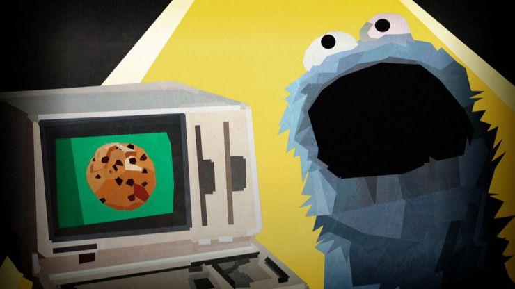 La estafa de las cookies