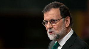 Rajoy ha sido nuestro mejor presidente