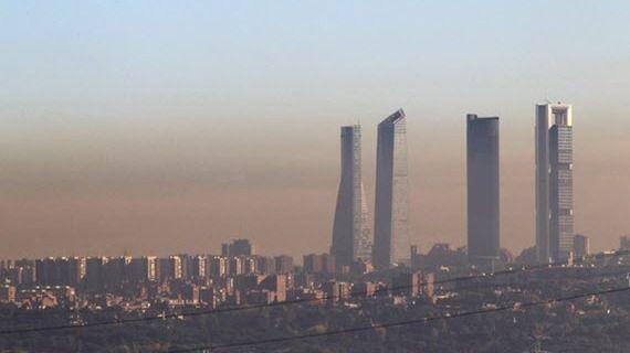 El PSOE de Pozuelo pide al PP más compromiso por la sostenibilidad y la lucha contra el cambio climático