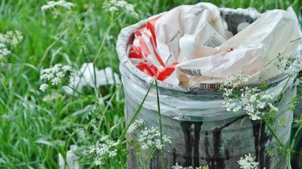La Comunidad de Madrid declara la guerra al plástico