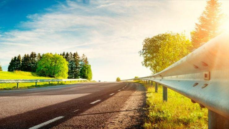 El Ayuntamiento de Sevilla pone en marcha medidas para la mejora de la seguridad vial
