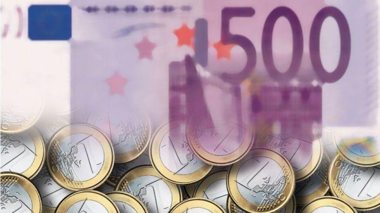 La inflación aumenta en mayo hasta el 2,1%