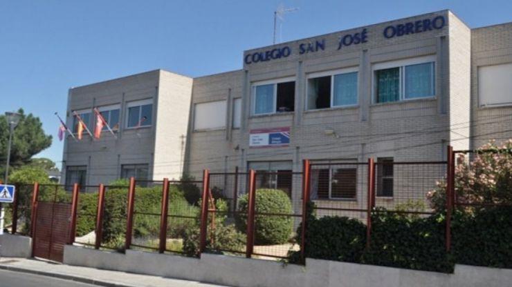 El colegio público Asunción de Nuestra Señora de Pozuelo comenzará su reforma integral a finales de mes