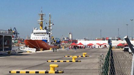 España considera que Europa tiene que hacer una revisión de su política respecto a los migrantes