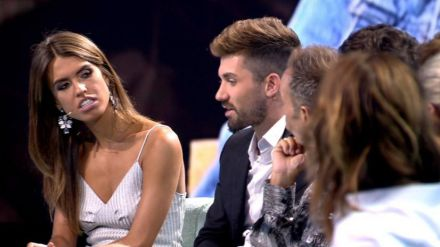 El debate final de 'Supervivientes 2018' pierde fuelle