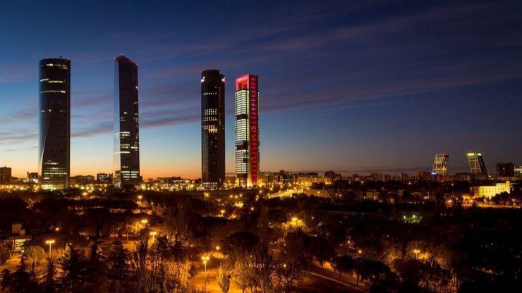 ¿Masificación? En España no sobran turistas, pero sí falta ordenación en el turismo
