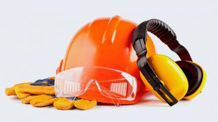La Junta destina más de 11 millones a prevención de riesgos laborales en empresas