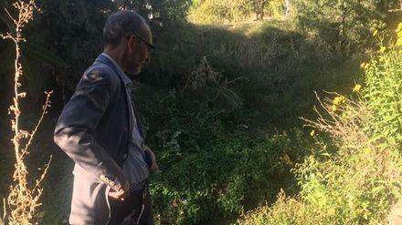 Ciudadanos (Cs) Pozuelo pregunta al gobierno local sobre los vertidos de aguas contaminadas al arroyo de pozuelo
