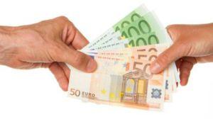 La Consejería de Economía y Hacienda convoca 500.000 euros en ayudas a los clúster