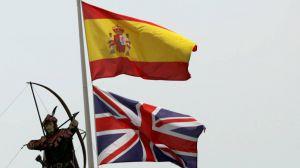 Los españoles en 2017 prefieren emigrar a Reino Unido pese al Brexit