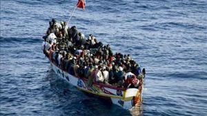 Pedro Sánchez asegura que España tendrá más recursos para la politica migratoria