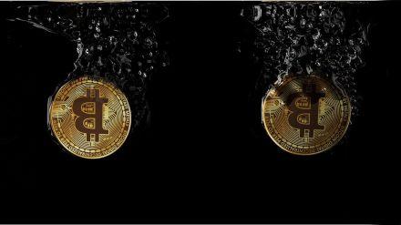 Bitcoin arranca el segundo semestre del año al alza