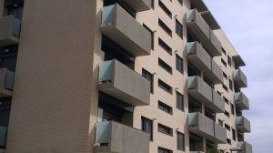 La Generalitat celebra jornadas de puertas abiertas de viviendas de protección oficial en Torrent