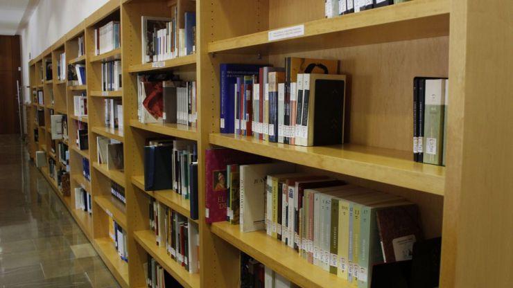 Convocadas las ayudas para adquirir nuevos libros en las bibliotecas y agencias de lectura públicas en Valencia