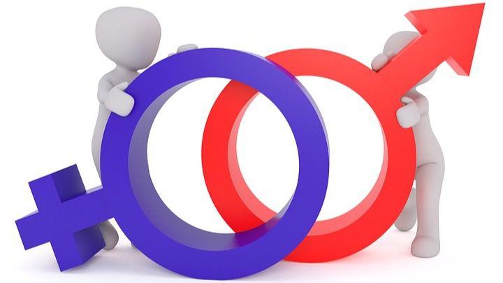 La Junta y la Cámara de Contratistas se alían para promover la igualdad de género en el ámbito empresarial