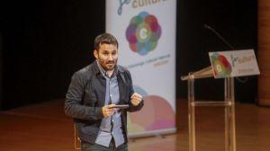 Vicent Marzà participa en la segunda jornada de Diàlegs d'Estiu
