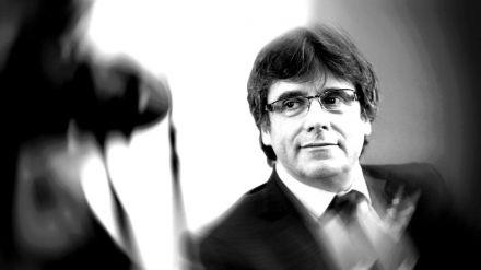 Alemania extraditará a Puigdemont por malversación