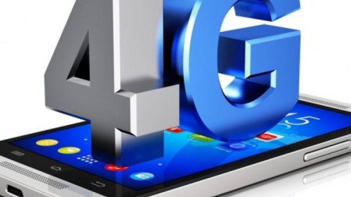 Mayor rapidez de conexión móvil y mejor cobertura gracias a la implantación del nuevo 4G en Majadahonda