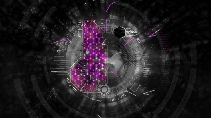 ¿Ha disminuido el interés por las criptomonedas?