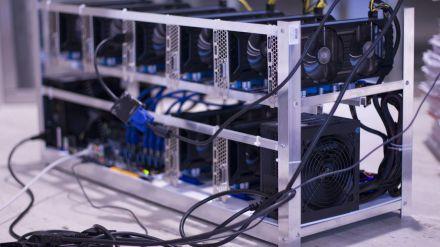 El Banco de Canadá pone a prueba el Blockchain
