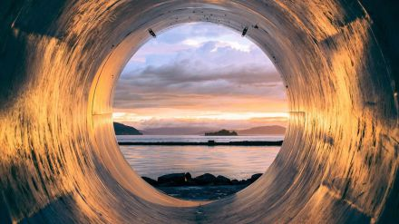 12 millones de euros de multa a España por depurar mal sus aguas