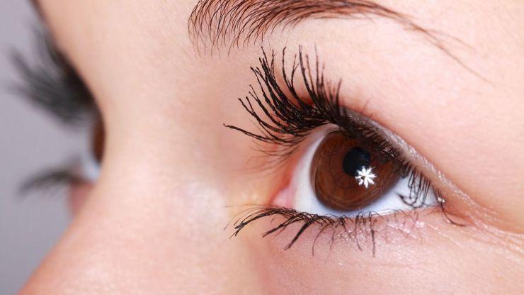 En verano también cuida tus ojos