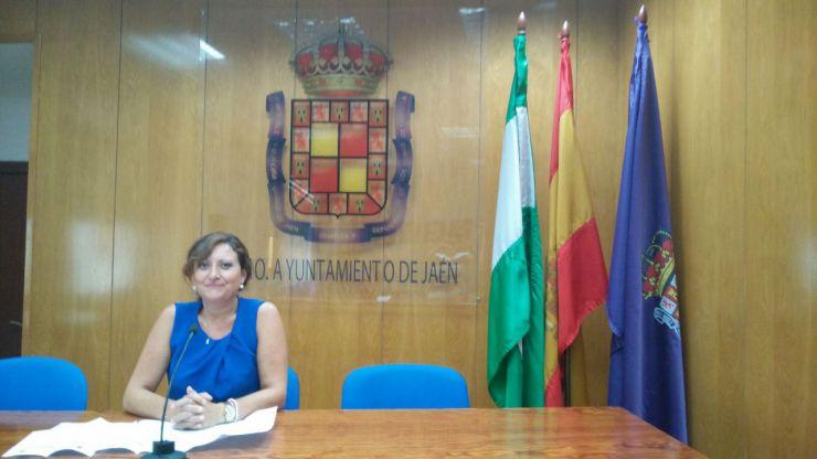 El Ayuntamiento de Jaén desarrolla actividades lúdicas, formativas y preventivas para más de un centenar de jóvenes de la capital
