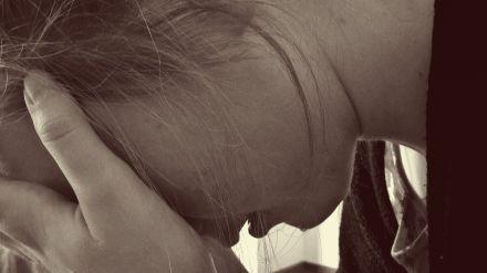 Condenado por abusar sexualmente de su sobrina y la hija de unos amigos