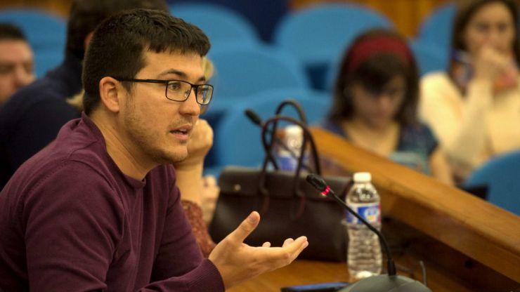 El PP de Pozuelo vulneró el derecho a la información de la oposición