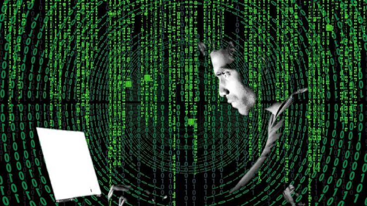 India quiere ser puntera en criptomonedas